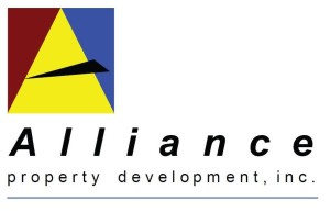 alliance property development
